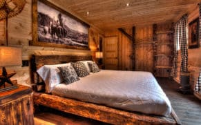 chalet-spa-canada-charlevoix-bivouac-quebec-le-mag