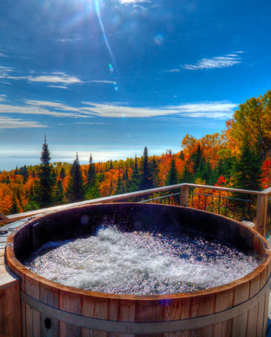 chalet-spa-canada-charlevoix-spa-quebec-le-mag