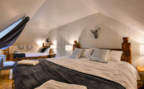 chalet-spa-canada-charlevoix-chambre-quebec-le-mag
