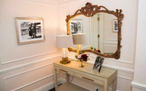fairmont-chateau-frontenac-vieux-quebec-miroir-quebec-le-mag