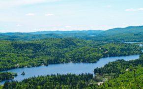 region-lanaudiere-parc-national-du-mont-tremblant-quebec-le-mag