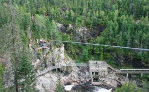 parc-national-de-la-caverne-du-trou-de-la-fee-quebec-le-mag