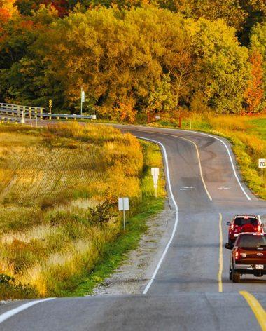 road-trip-automne-chemin-du-roy-quebec-le-mag