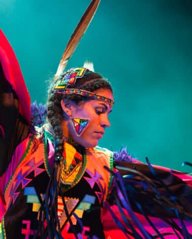 festival-presence-autochtone-montreal-aout-quebec-le-mag