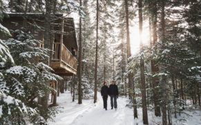 chalet-kabania-cabane-dans-les-arbres-promenade-hiver-quebec-le-mag