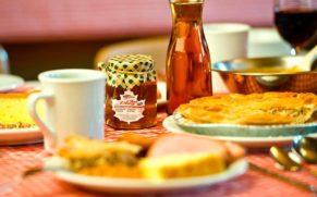 cabane-a-sucre-chez-dany-mauricien-repas-quebec-le-mag