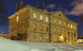 musee-culture-populaire-trois-rivieres-vieille-prison-quebec-le-mag