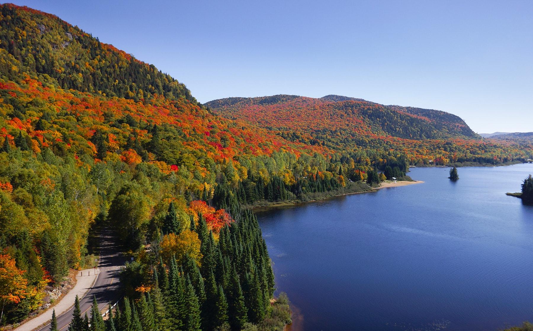 automne-tourisme-laurentides-quebec-le-mag