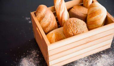 boulangerie-madelon-iles-de-la-madeleine-pain-quebec-le-mag