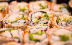 boulangerie-madelon-iles-de-la-madeleine-sushi-quebec-le-mag