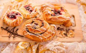 boulangerie-madelon-iles-de-la-madeleine-viennoiserie-quebec-le-mag