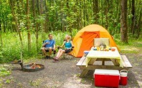 camping-parc-national-iles-de-boucherville-longueuil-quebec-le-mag