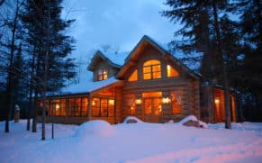 chalet-fiddler-lake-resort-laurentides-chalet-hiver-quebec-le-mag