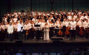 concert-la-passion-festival-de-lanaudiere-quebec-le-mag