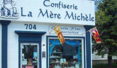 confiserie-la-mere-michele-baie-comeau-cote-nord-quebec-le-mag