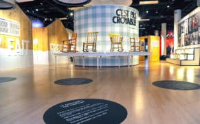 exposition-attache-ta-tuque-musee-pop-trois-rivieres-quebec-le-mag