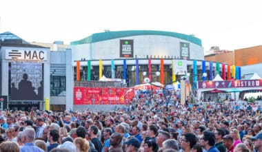 place-des-arts-experience-festivals-quebec-le-mag