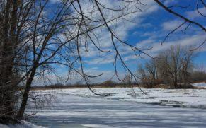 hiver-parc-national-des-iles-de-boucherville-longueuil-quebec-le-mag