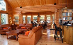 chalet-fiddler-lake-resort-laurentides-interieur-chalet-quebec-le-mag