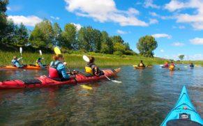 kayak-parc-national-iles-de-boucherville-longueuil-quebec-le-mag