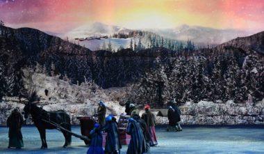 la-fabuleuse-histoire-un-royaume-spectacle-quebec-le-mag