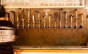 auberge-sutton-brouerie-tire-biere-quebec-le-mag