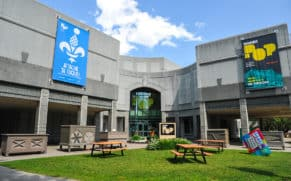 musee-pop-trois-rivieres-quebec-le-mag