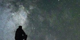 nuit-etoile-observetoile-cantons-de-lest-quebec-le-mag