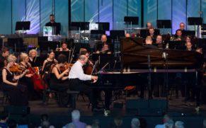 orchestre-concert-festival-de-lanaudiere-quebec-le-mag