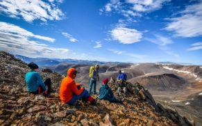 parc-national-kuururjuaq-nunavik-quebec-le-mag