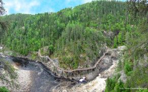 parc-national-du-trou-de-la-fee-saguenay-quebec-le-mag