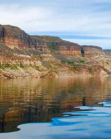 parc-national-tursujuq-parcs-nunavik-quebec-le-mag