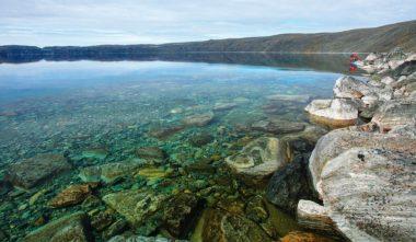 parc-national-pingualuit-parc-nunavik-eaux-limpides-quebec-le-mag