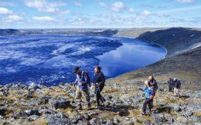 parc-national-pingualuit-parc-nunavik-quebec-le-mag
