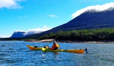 parc-tursujuq-nunavik-blog-quebec-le-mag