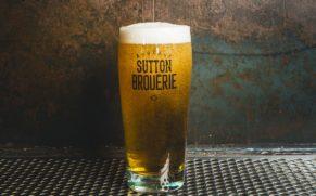 auberge-sutton-brouerie-biere-quebec-le-mag