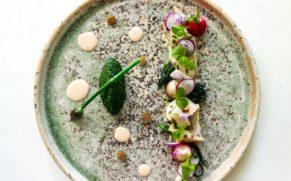 restaurant-le-hatley-manoir-hovey-cantons-de-lest-fruit-de-mer-quebec-le-mag