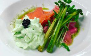 asperges-et-truite-eden-rouge-restaurant-abitibi-temiscamingue-quebec-le-mag
