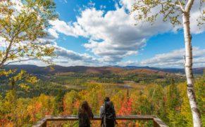 automne-parc-matawinie-authentik-canada-agence-sur-mesure-canada-quebec-le-mag