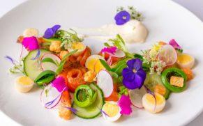 restaurant-le-hatley-manoir-hovey-cantons-de-lest-brunch-quebec-le-mag
