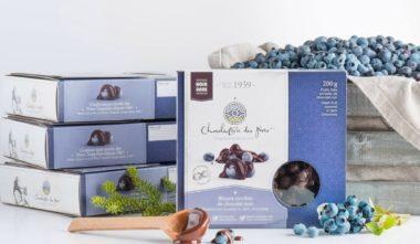 chocolaterie-des-peres-trappistes-saguenay-lac-saint-jean-quebec-le-mag