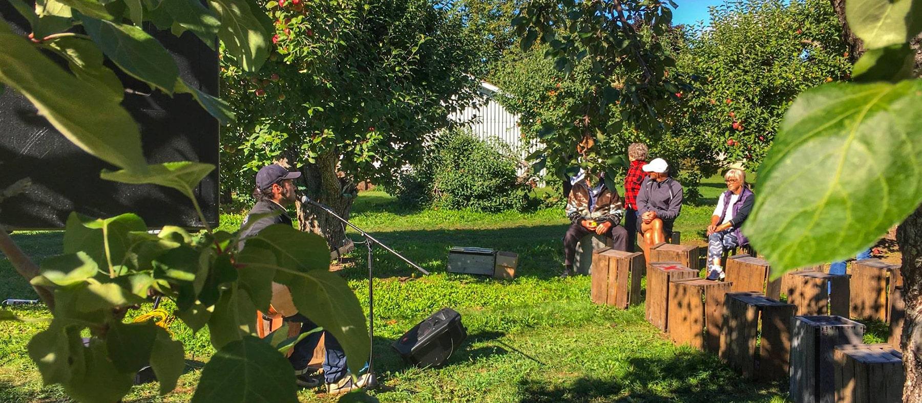 festival-folklore-automne-quebec-le-mag