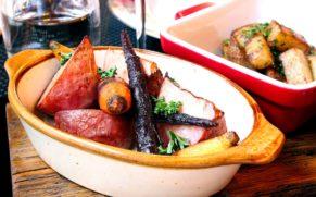 restaurant-le-hatley-manoir-hovey-cantons-de-lest-cuisine-quebec-le-mag