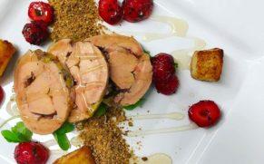 fois-gras-eden-rouge-restaurant-abitibi-temiscamingue-quebec-le-mag