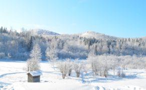 hiver-mauricie-authentik-canada-agence-sur-mesure-canada-quebec-le-mag
