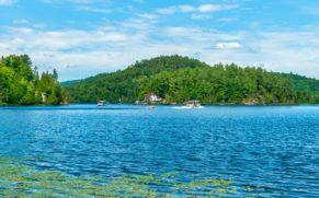 ete-lac-authentik-canada-agence-sur-mesure-canada-quebec-le-mag