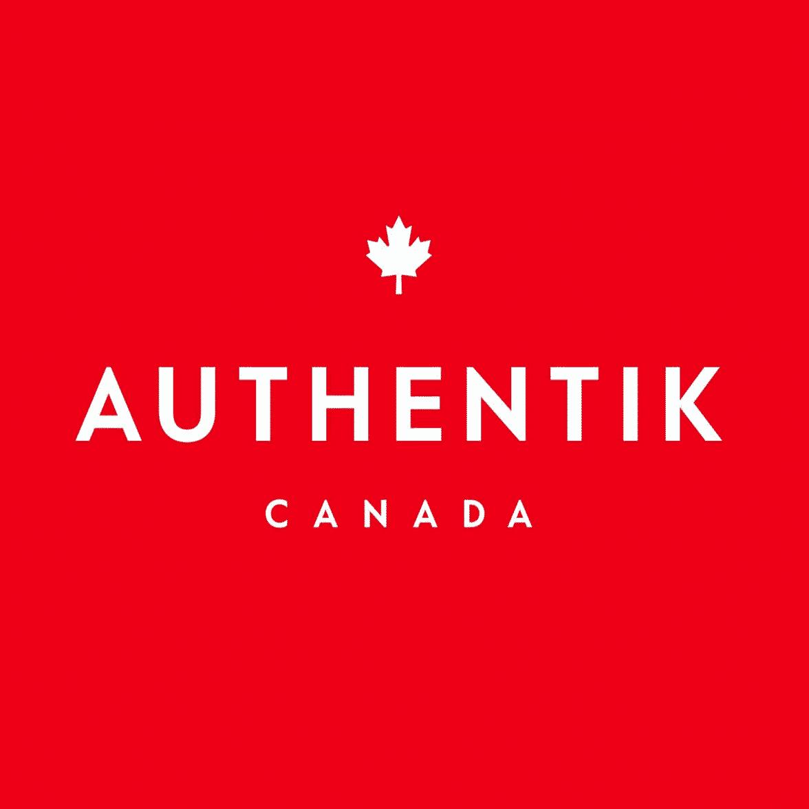 voyage-sur-mesure-authentik-canada-agence-canada-quebec-le-mag