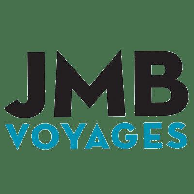 logo-jmb-voyages-agence-quebec-le-mag