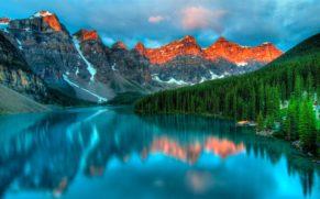 paysage-authentik-canada-agence-sur-mesure-canada-quebec-le-mag
