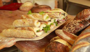 sandwich-la-boite-a-pain-ville-de-quebec-quebec-le-mag